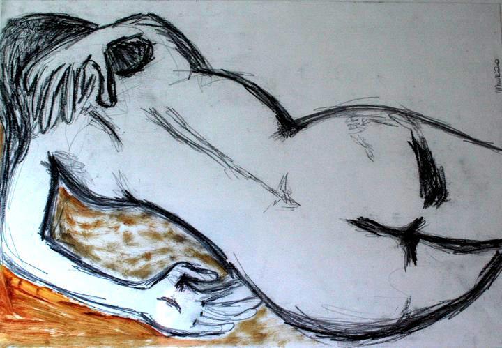 donna che libera-mente sogna (umbria 2001.jpg